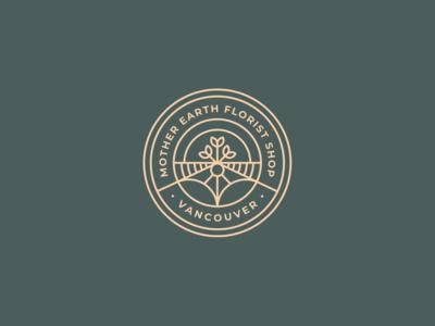Mother Earth Florist Shop