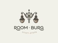 Room-burg
