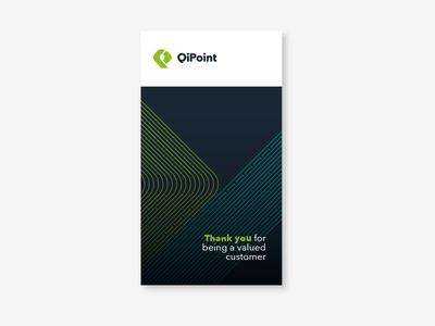 QiPoint