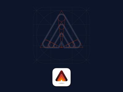 Triangle Geometry