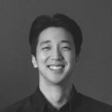 SeungHyun Yoo