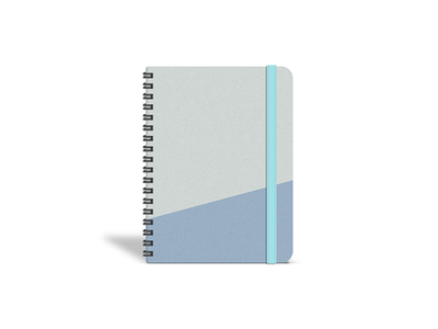 Notepad dailycssimages css notepad