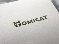 TOMICAT – Burmilla Cattery from Prague