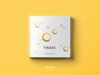 Catalogue for VIKEZA gastro 🥂🍸🍾 | 2018