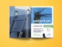 Advertising HR | eHAMnet