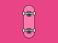Skate Szn