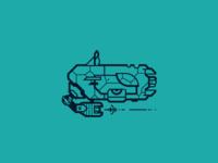 SpaceLoader