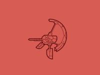 ShieldShip