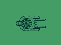 TurbineRacer