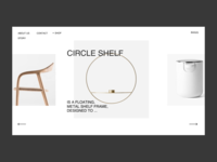 Circle Frame Issue 25