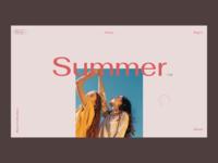 Summer 19 Issue 29