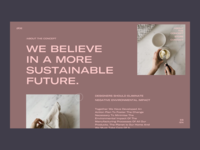 Sustainable Future Issue 36