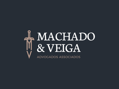 Law Office - Machado e Veiga