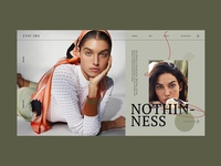 Fashion photo page#2