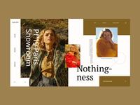 Fashion photo page#5