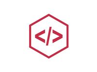 Redcode Logo