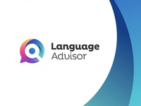 Language Advisor
