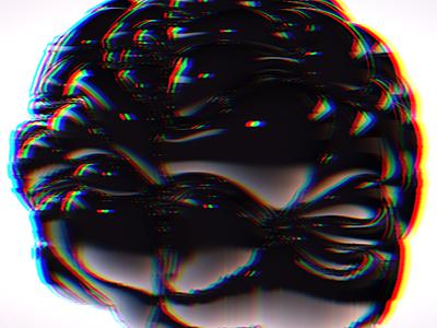 Mono - Screenshot 1 after effects animation 3d cinema 4d