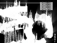 Mono - Poster (2/6)