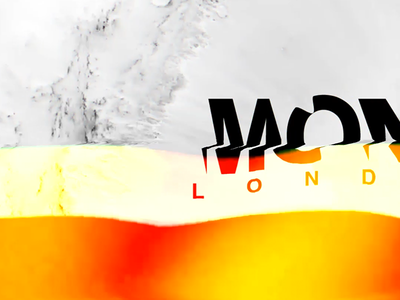 Mono - Screenshot 2 animation glitch video cinema 4d after effects 3d