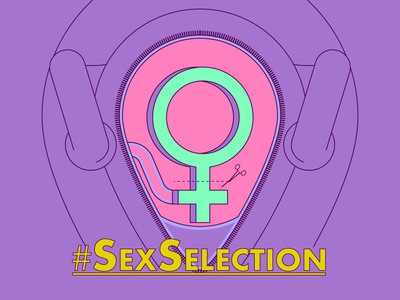 Sex Selection Abortion