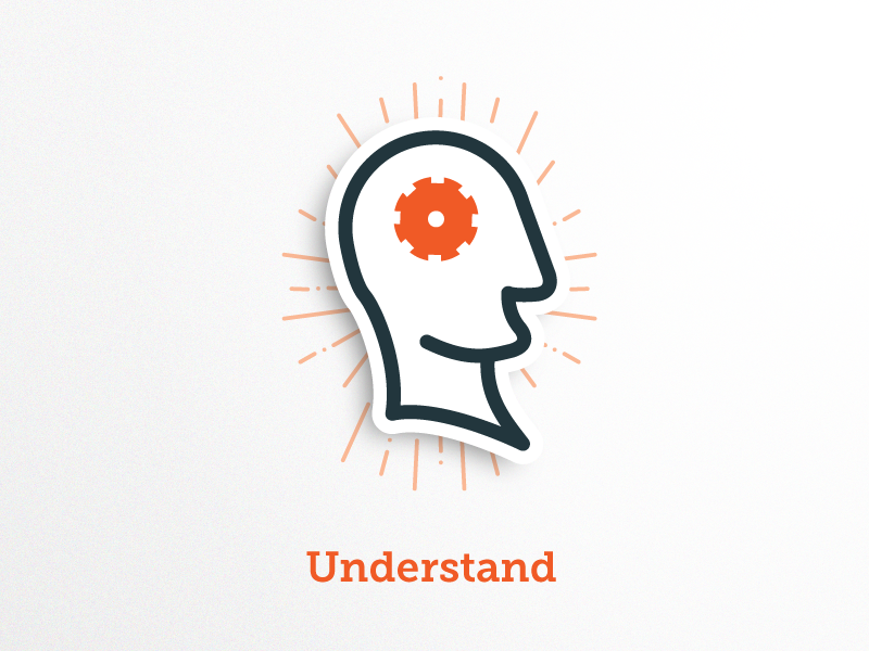 understand icon by mitchell watts dribbble dribbble
