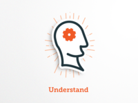 Understand Icon