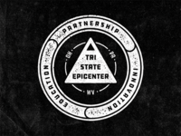 Tristate Epicenter Logo