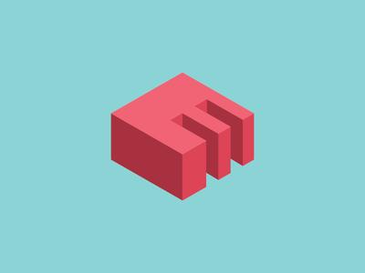 E-xpo — favicon design. cool brand construction young freelance identity agency designer logotype logo