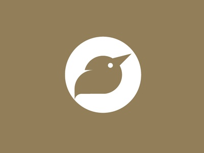 Lock — logotype design.