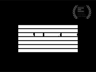 Lire — logotype design.