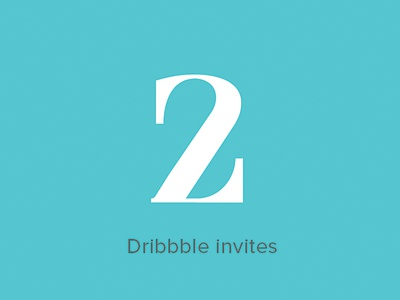 Dribbble invites dribbble invites dribbble invite