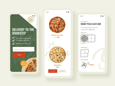 Don Peppe design theme wordpress snack restaurant theme restaurant menu restaurant pizzeria pizza restaurant pizza italian restaurant food theme food restaurant food fast food burger barbeque