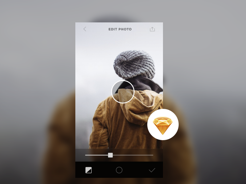 Camera App  camera photo edit sketch resource free