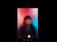 Filter App