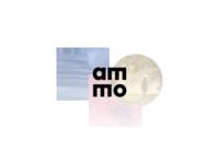 Logo ammo