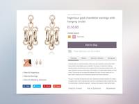 Ingenious Jewellery Product Detail