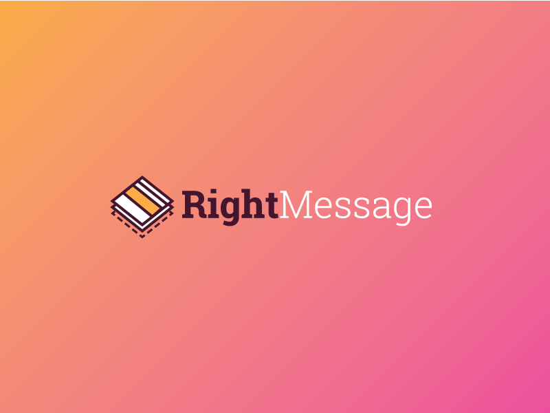 Rightmessage dribbble 04