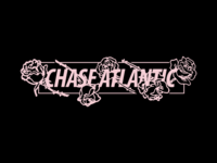 Chase Atlantic - Roses