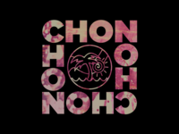 Chon - Cycle