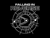 Falling In Reverse - Astronaut