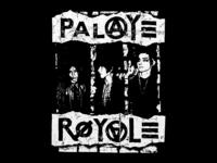 Palaye Royale - '77