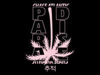 Chase Atlantic - Paradise