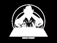 Dead Posey - Worship