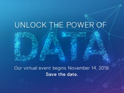 Analyst Summit 2018