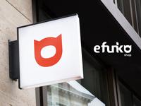 Efunko Shop (Old designs list)