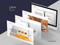 Preview Site Decor (Old designs list)