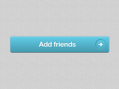 YourTurn Add Friends Button