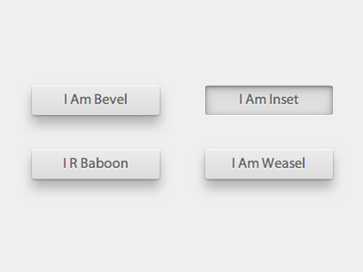 css3 buttons css3 button buttons box-shadow