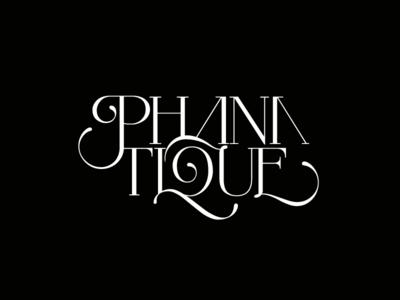 Phanatique